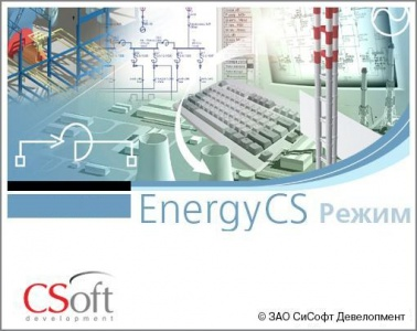 Система ElectriCS ADT предназначена для автоматизированного проектирования систем электроснабжения промышленных...