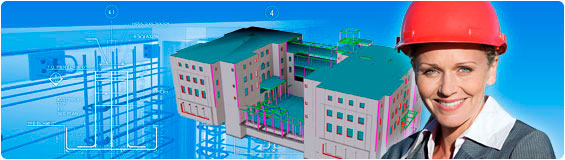 Tekla Engineering