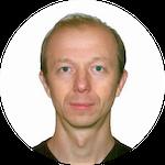 Евгений Владимирович Федоренко
